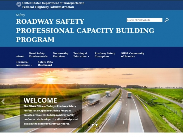 rspcb.safety.fhwa.dot.gov