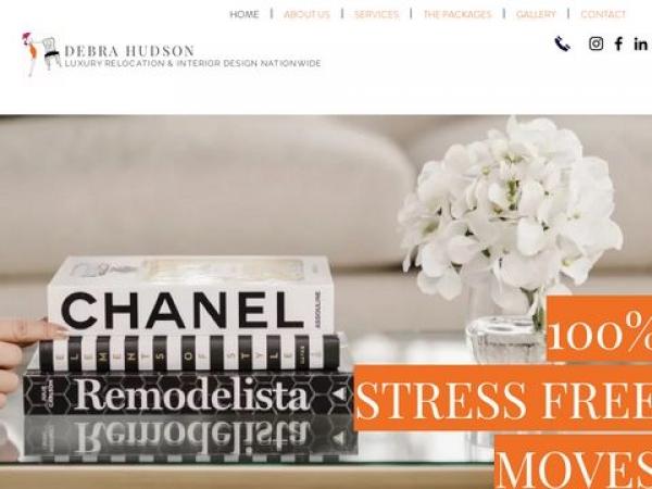 smoothmovesbydesign.com