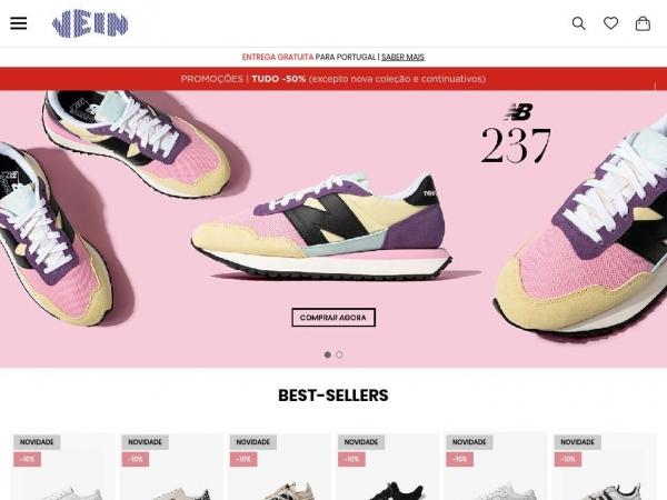 vein-store.com