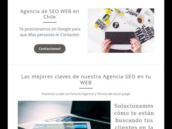 web-seo-organico-en-chile.mystrikingly.com