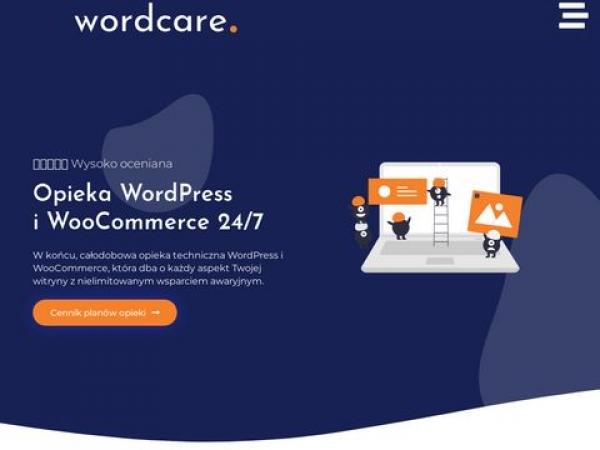 wordcare.eu