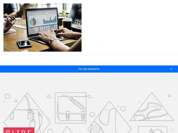 ycqtzymp6hvsyajq-55972069542.shopifypreview.com